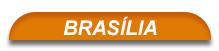 001-BRASILIA